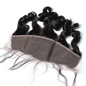 peruvian loose wave frontal