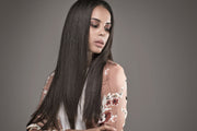 Luxurious Brazilian  Hair Collection