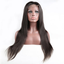 Load image into Gallery viewer, (12A) India Super Premium  Luxurious Full Lace Wigs