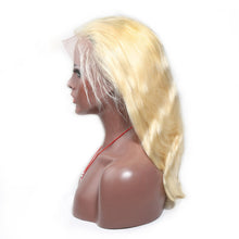 Load image into Gallery viewer, India Super Premium Luxurious Lace Front Wigs