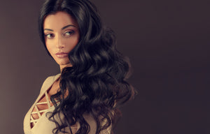 Luxurious Peruvian Hair Collection