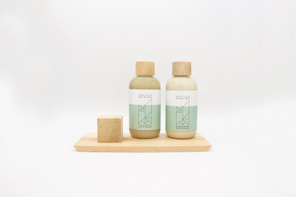 per-purr-sea-clay-shampoo-conditioner