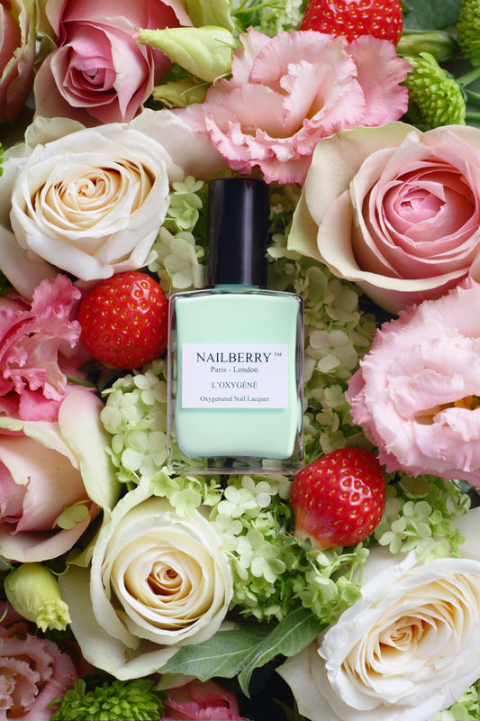 nailberry-natural-nail-polish