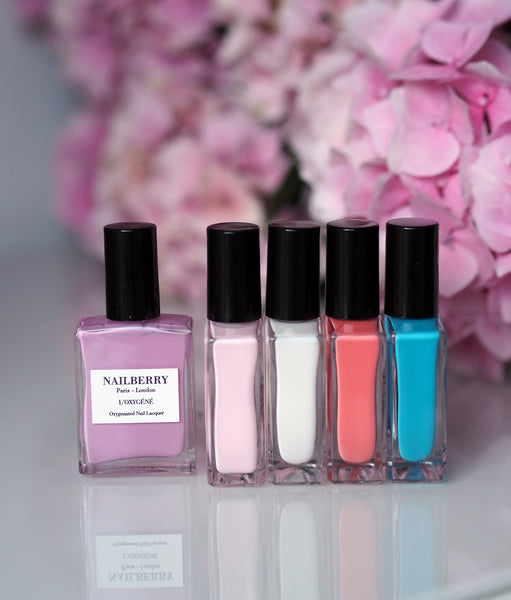 nailberry-peonies-collection