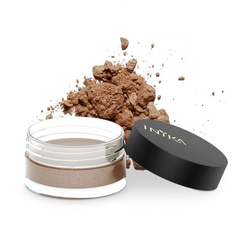 inika-organic-eye-shadow-copper-crush.jpg
