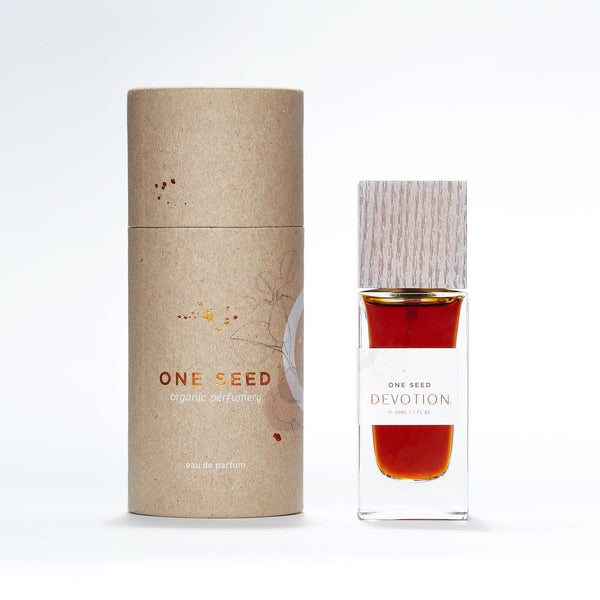 one-seed-perfume-devotion