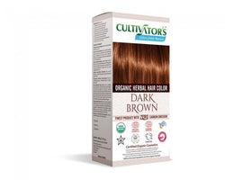 cultivators-dark-brown