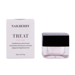 Nailberry Treat Conditioning Cuticle Cream - Kynsinauhavoide