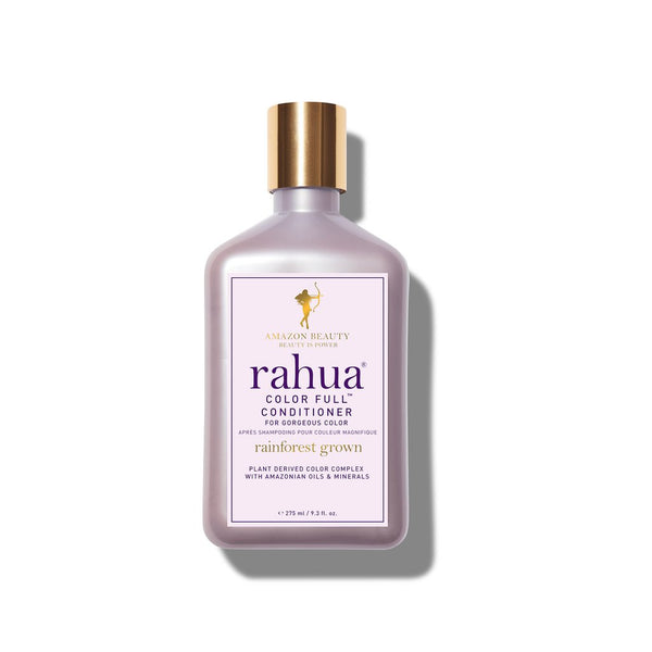 rahua-colorfull-conditioner