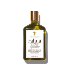 rahua-voluminous-shampoo
