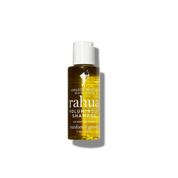 Rahua Voluminous Shampoo -Tuuheuttava Shampoo 60ml