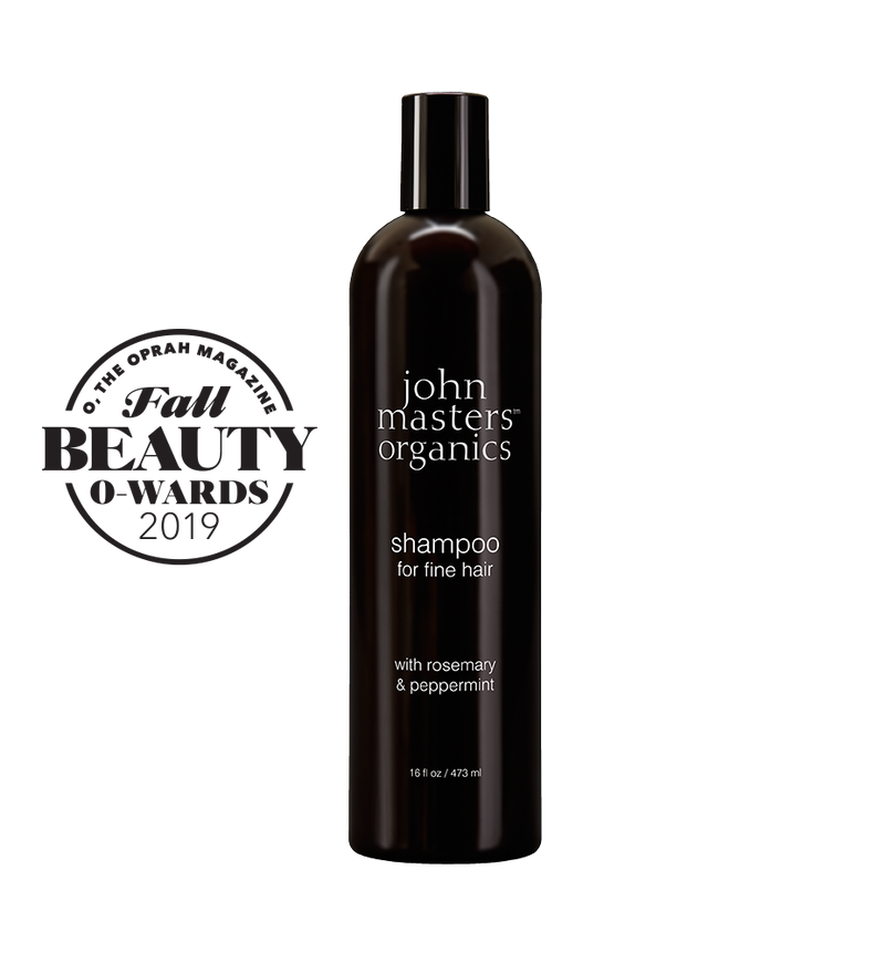 john-masters-organics-shampoo-for-fine-hair