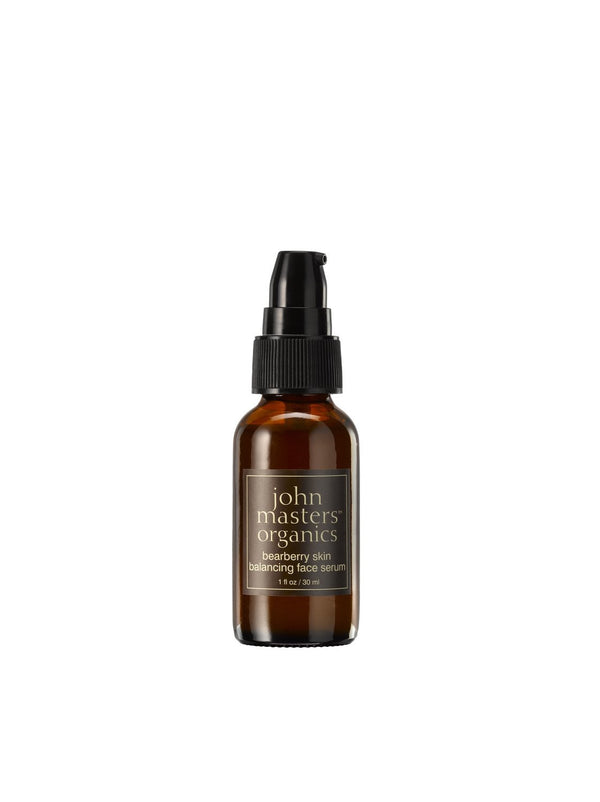 bearberry-skin-balancing-face-serum