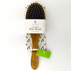 boar-bristle-hair-brush