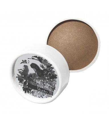studio-78-paris-eye-shadow-coffee-brake