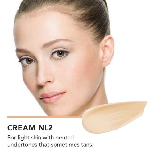 inika-liquid-foundation-cream