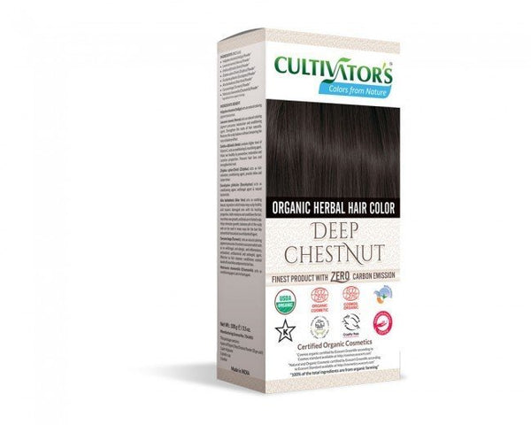 cultivators-deep-chestnut