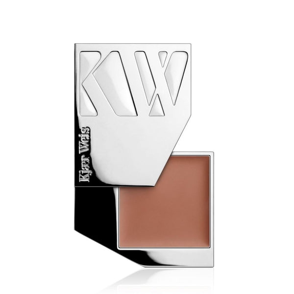 Kjaer Weis Blush -Voidemainen Poskipuna Desired Glow