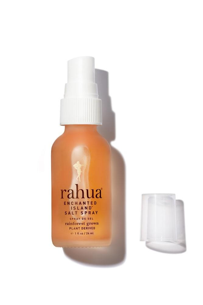 rahua-enchanted-salt-spray