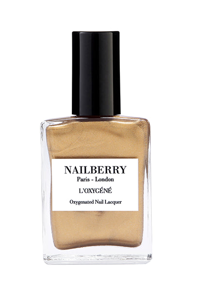 nailberry-gold-leaf