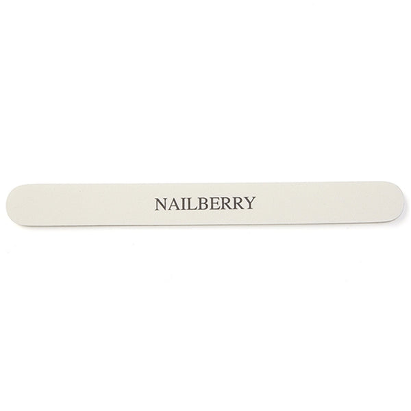 Nailberry Nail File - Kynsiviila