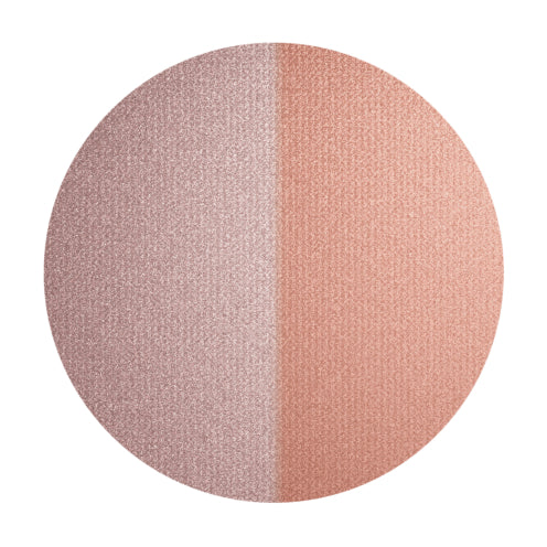 inika_baked_mineral_blush_duo_8g_top_pink_tickle_1.jpg