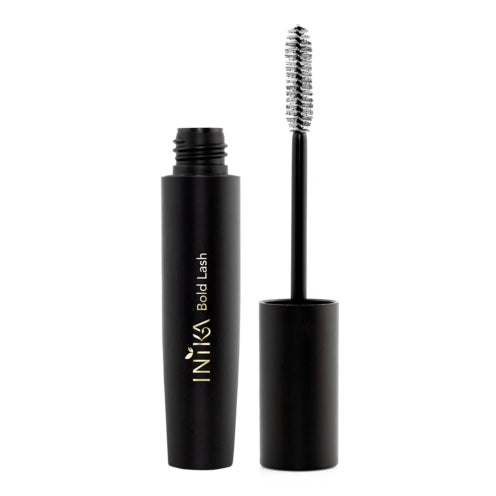 inika-bold-lash-mascara-brown