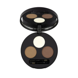 inika-organic-brow-pallete-chestnut-top_1.jpg