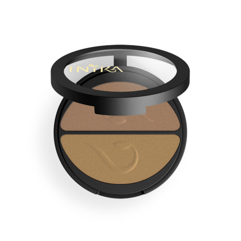 inika-pressed-mineral-eye-shadow-duo-8g-gold-oyster-open-top.jpg