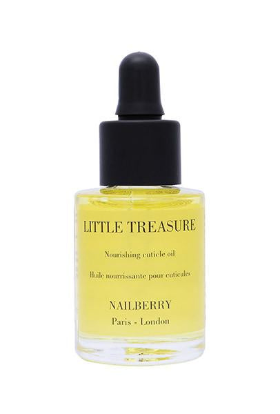 nailberry-little-treasure