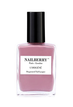 nailberry-love-me-tender