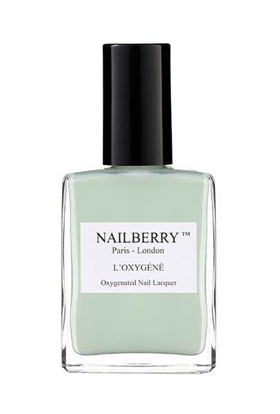 nailberry-minty-fresh