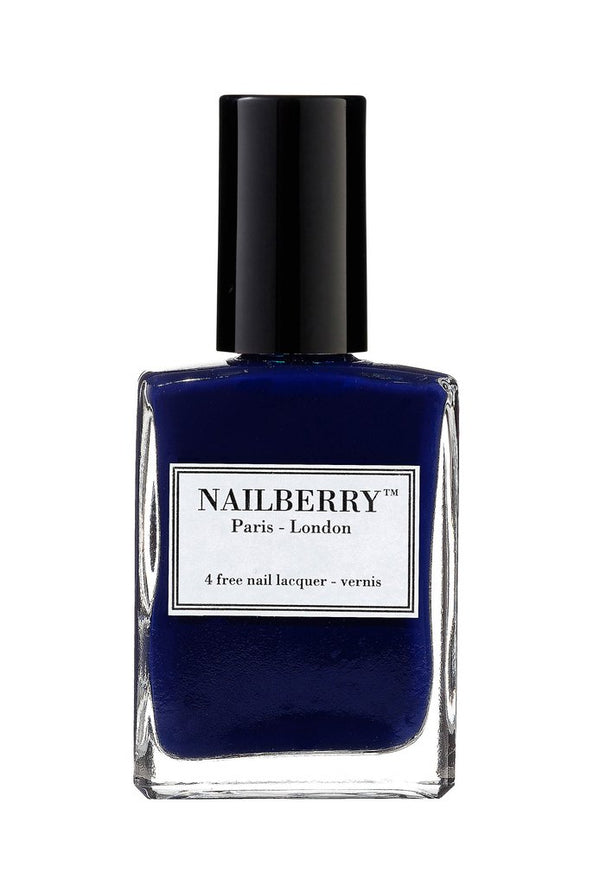 nailberry-number-69