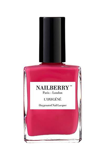 nailberry-pink-berry