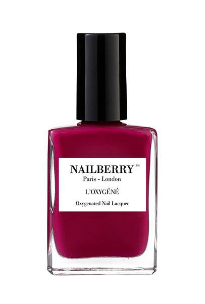 nailberry-kynsilakka-raspberry