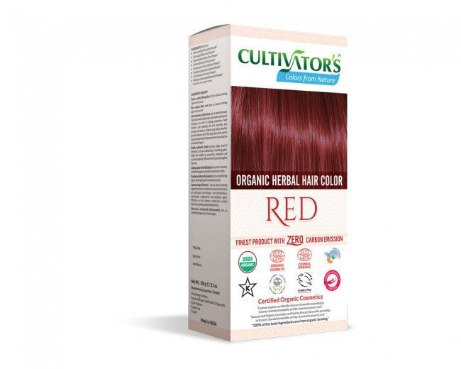 cultivators-red