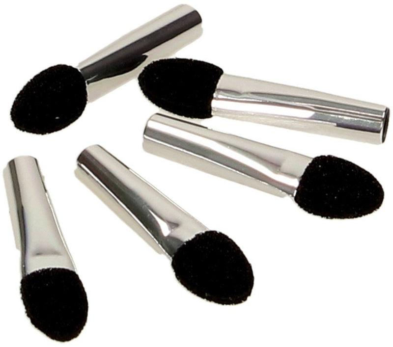 Studio 78 Paris Eye Shadow Brush Refill Refill Kit
