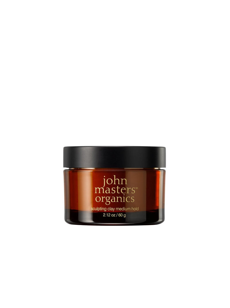 john-masters-organics-sculpting-clay