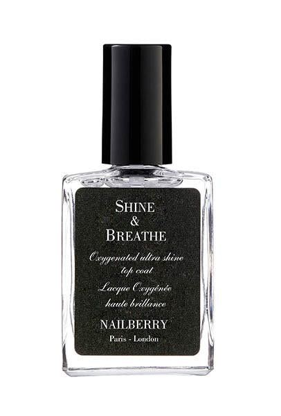 nailberry-shine-breathe