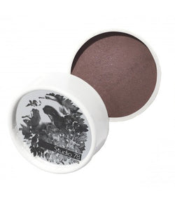 Studio-78-Paris-eye-shadow-tea-time