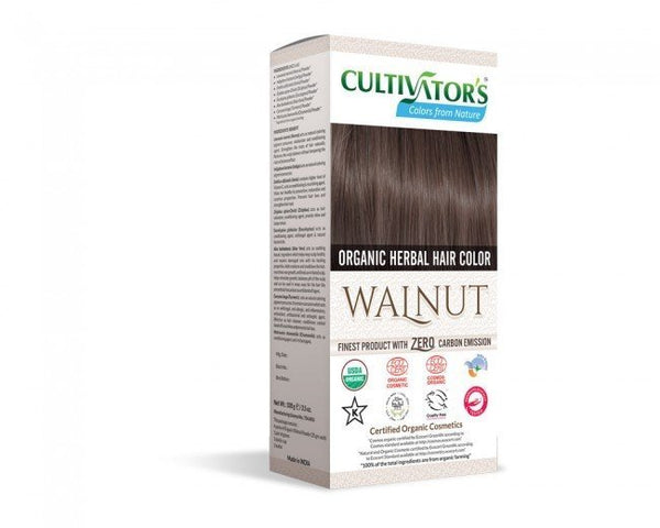 cultivators-walnut