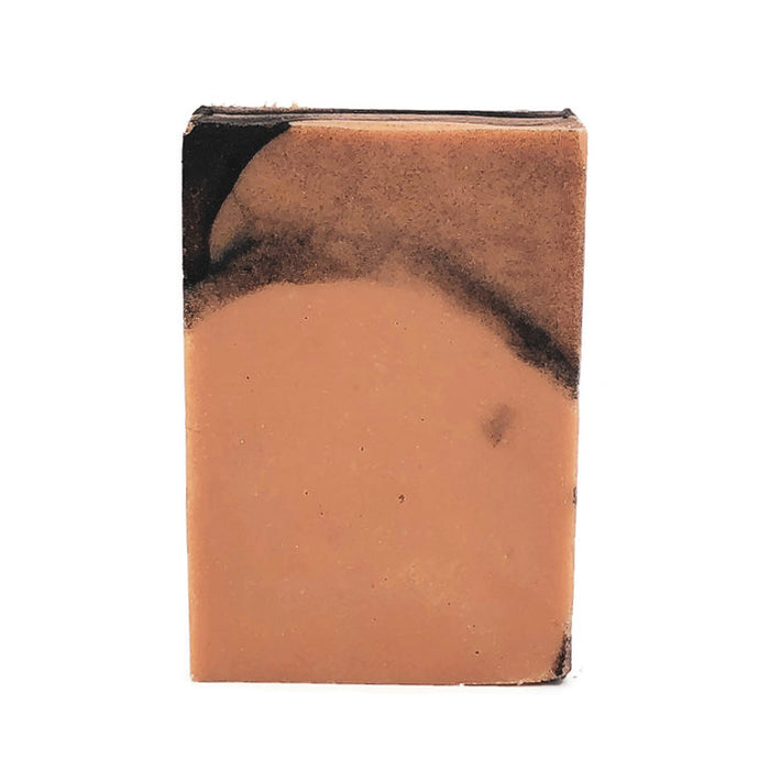 Cedar + Rose Facial Bar