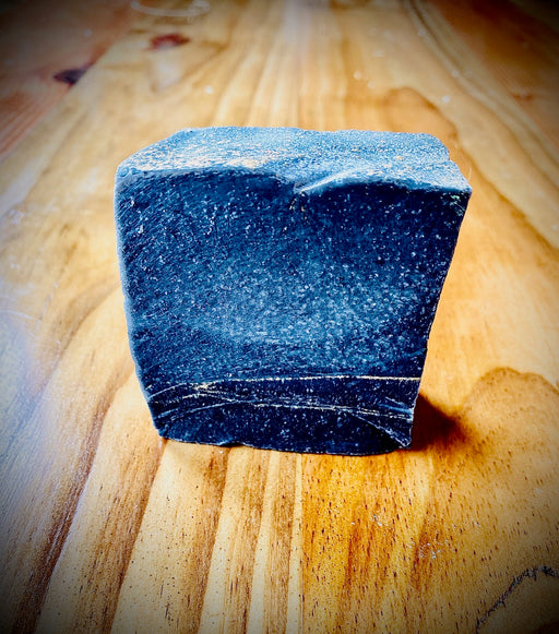 Tennessee Nights Charcoal Exfoliating Soap