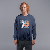 Personalize Design | Sweatshirt