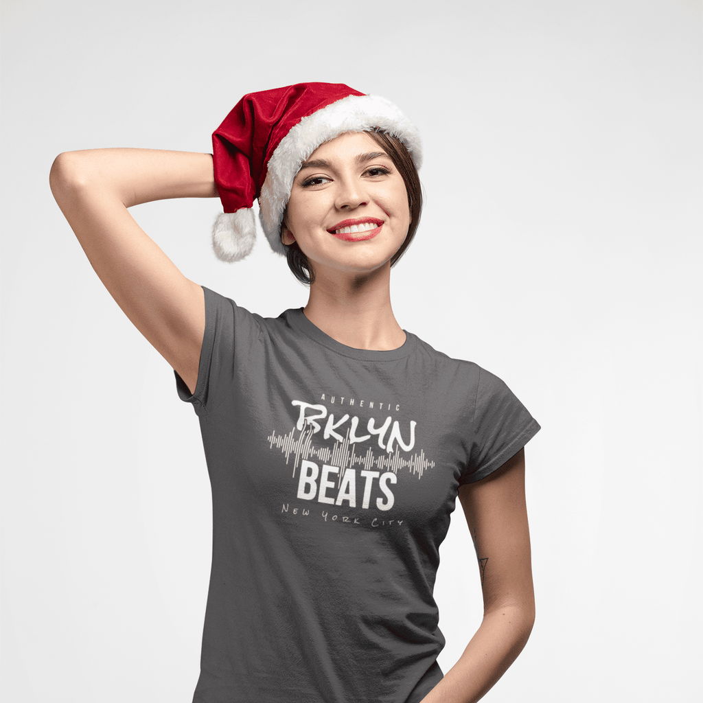 Personalize Design | Women's Slim Fit T-Shirt
