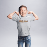 Funny Family | Youth Short Sleeve T-Shirt
