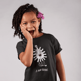 Personalize Design | Youth Short Sleeve T-Shirt