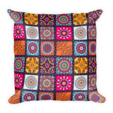 Mandala | Premium Pillow