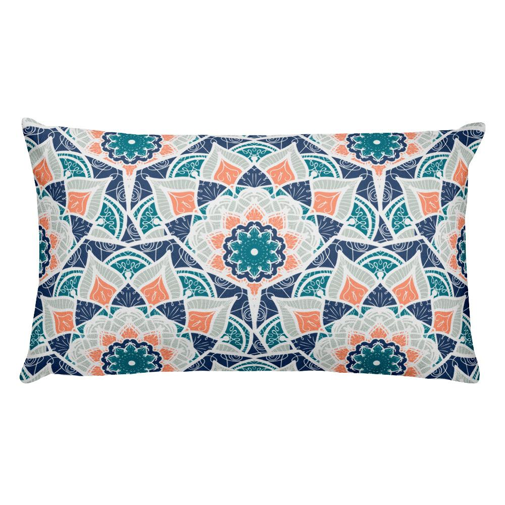 Orient | Premium Pillow - WearEasy