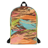 Splashes | Backpack